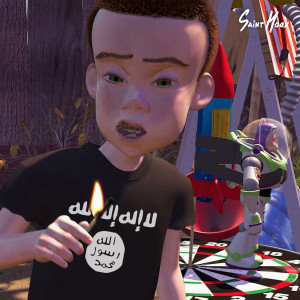 1447531221_isis-story